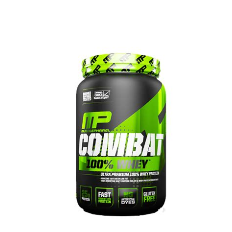 Whey Combat Musclepharm Combat 100 Whey 2 Lbs Whey King Supplements