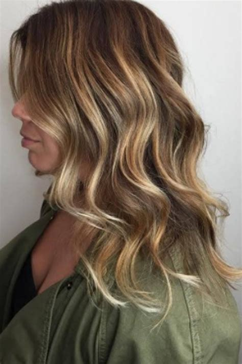 17 best ideas about different hair colors on pinterest 15 hair color ideas and styles for 2018 best hair colors