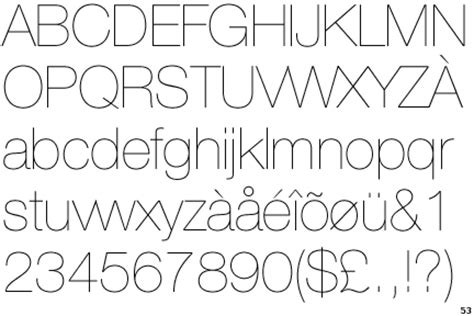 helvetica neue light apk app fonts fontster betas flashable fo nexus 5