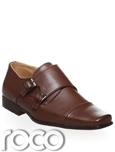 brown shoes for boys monk shoes boys black shoes boys brown shoes boys