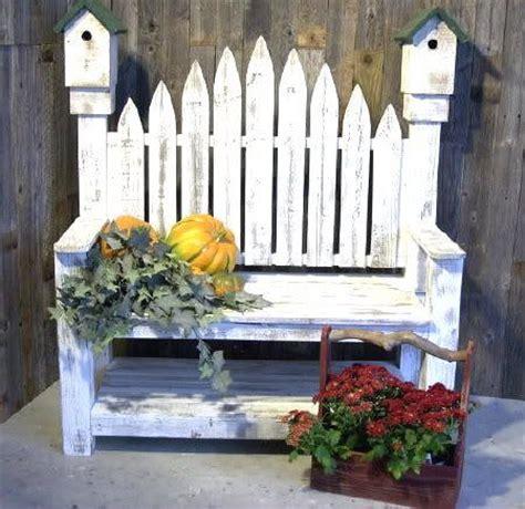 birdhouse bench gambrel roof barn plans free birdhouse bench plans free