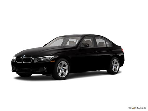 crain ford rock 2013 bmw 328i xdrive for sale in rock