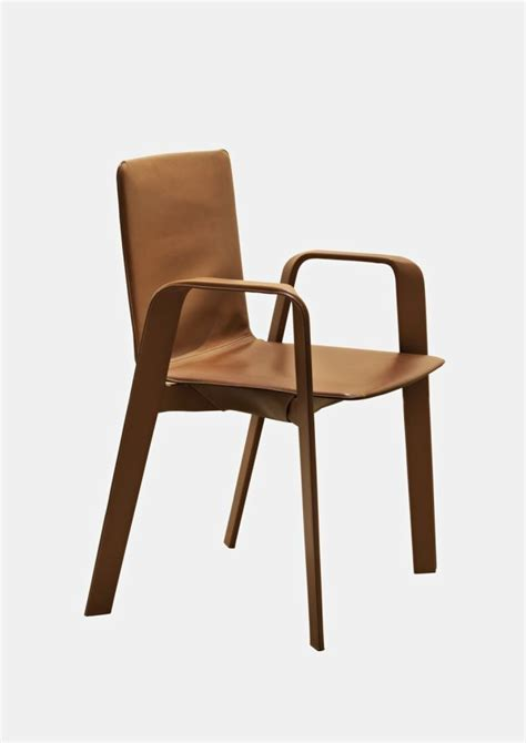 Hermes Furniture by Denis Montel Rdai And 201 Ric Benqu 233 Hermes Sellier Chair