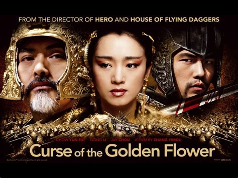 film in cina obscurendure review curse of the golden flower 2006
