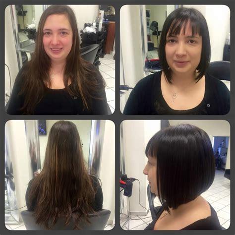 frisurenbilder fresh hair