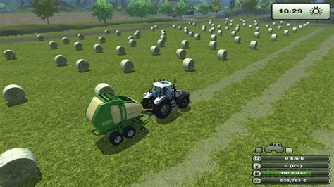 farming simulator 2013 best maps alps map 2013 ls2013