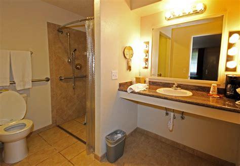 bathroom renovation timeline prepossessing 20 bathroom remodel timeline design