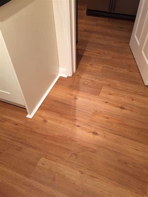 beaded expansion gaps vinyl floors karndean styles pinterest gap