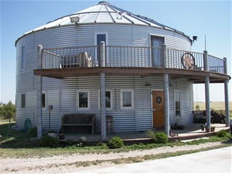 grain bin house plans pin by shannon stuart on grain bin houses pinterest