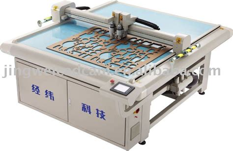 what is the best die cutting machine for card image gallery die machine