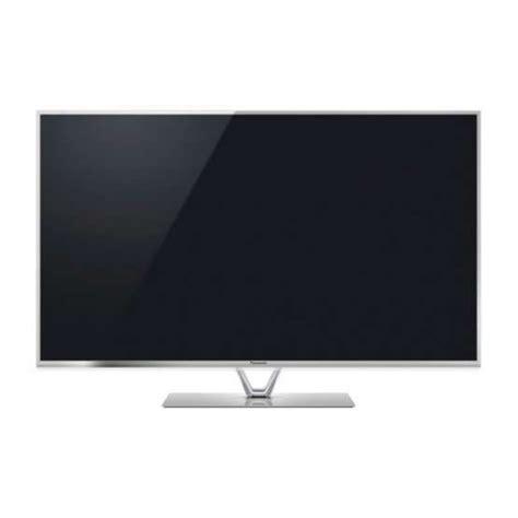 Tv Led Panasonic Smart Viera Tv 3d Led Panasonic Smart Viera Tx L47ft60 Televisor 3d 47 Pulgadas Panasonic Comprar On