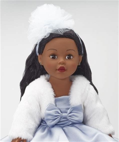 black doll baby dolls for american and other black children