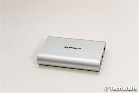 my macbook charger mycharge razorplatinum usb type c portable charger for new