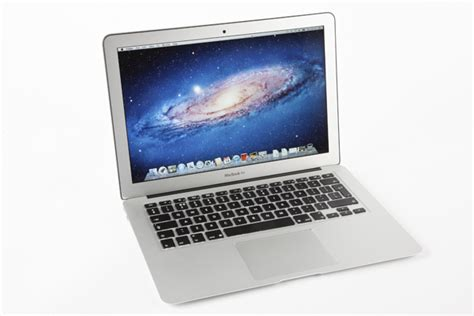 Laptop Apple A1466 Apple Macbook Air A1466 Laptop Repair Mt Systems