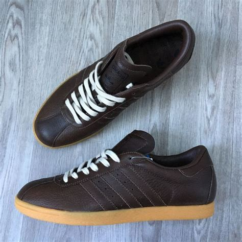 111 best my adidas images on tennis sneakers coaches and sneakers