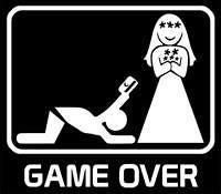 T Shirt Steve Vai Anime wedding groom tshirt ebay