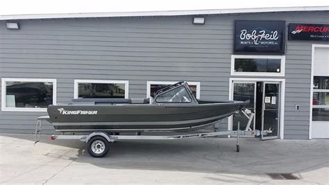 boats for sale near seattle wa page 1 of 72 boats for sale near seattle wa