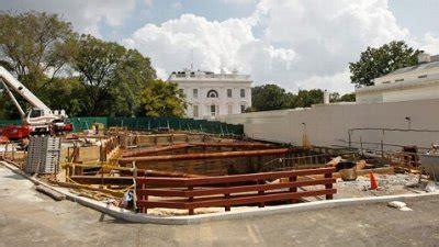 bunker casa blanca nuevo orden mundial reptiliano bunker apocal 237 ptico en la