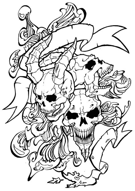 half sleeve tattoo drawing designs sleeve tattoos for