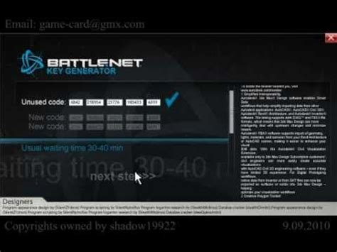 Blizzard Gift Card Code Generator - full download how to use battle net balance payment method diablo iii ah blizzard