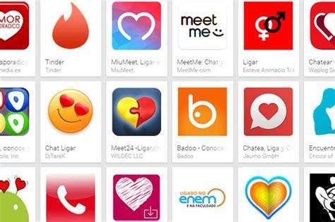 buscar pareja online ligar amor buscar gratis encontrar party ya hay m 225 s aplicaciones para ligar que solteros el mundo