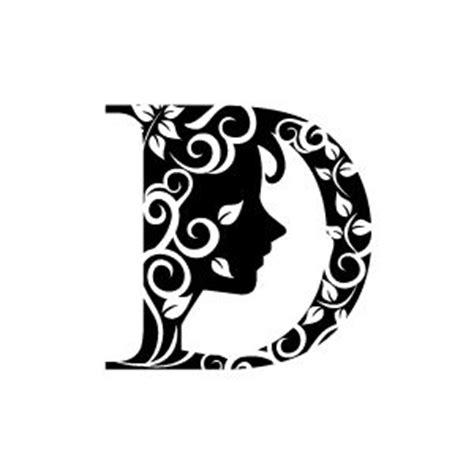 2983 best images about ~D is for Dawn~ on Pinterest ... D Alphabet Design