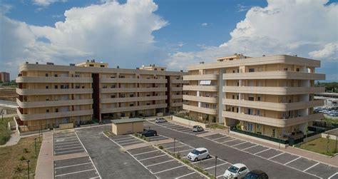 in vendita roma nord immobili in vendita roma nord nel complesso immobiliare