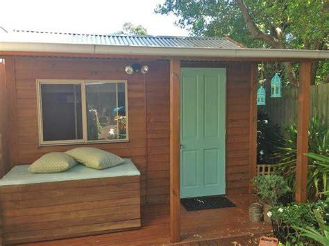 backyard teenage retreats 17 best images about granny flat design ideas on pinterest