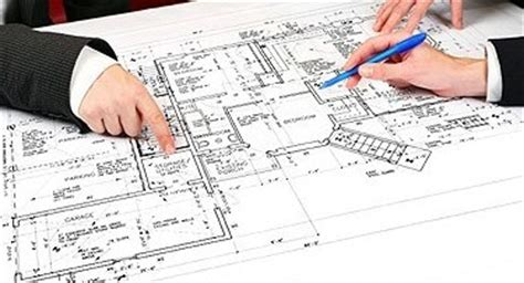 planning consent for a mobile home home plan