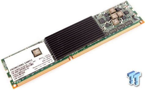 Ram Laptop Sandisk sandisk ulltradimm ddr3 400gb ssd enterprise review