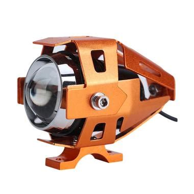 Mainan Anak Transformer Projector jual raja motor variasi led projector transformer u5