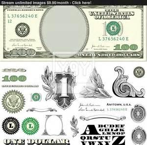 dollar template dollar bill template search results calendar 2015