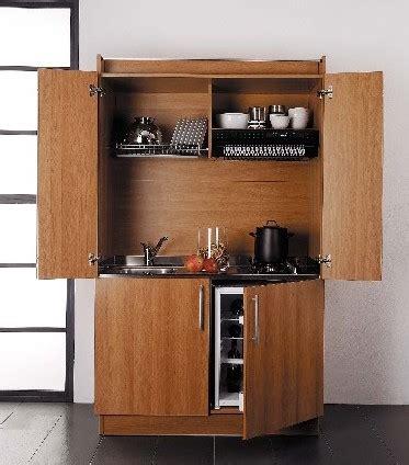 salvaspazio cucina stunning mobili salvaspazio cucina photos home interior