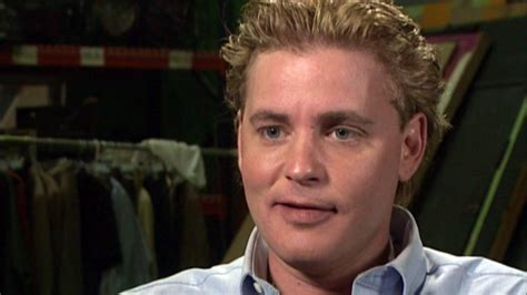 corey haim game from the vault our last interview with corey haim
