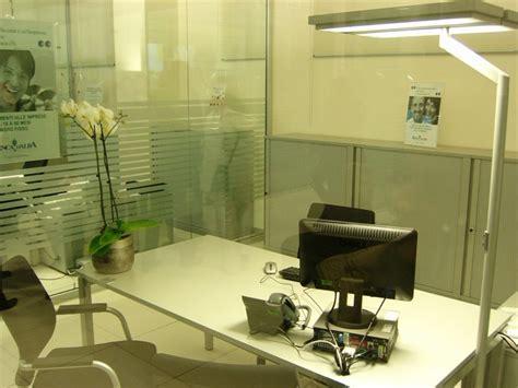 banca d alba alassio nuova filiale banca d alba e centro medico fisioterapico