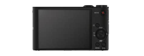 Kamera Sony Cybershot Wx350 sony dsc wx350 kamera hinta 218 hintaseuranta fi