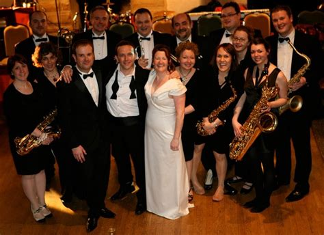 swing band hire 88 wedding swing band swing bands for weddings hire