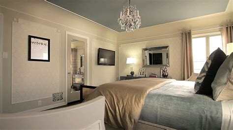 jeff lewis bedroom designs jeff lewis designs colors ceiling jeff lewis design