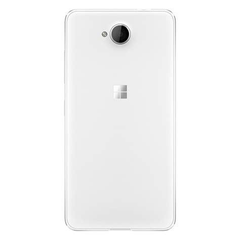 Microsoft Lumia Di Malaysia harga microsoft lumia 650 di malaysia spesifikasi