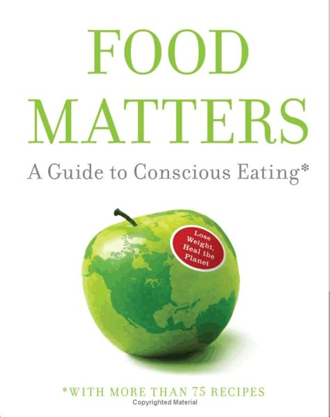 food matters bittman food matters review image search results