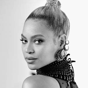 october film actor and actress beyonc 233 knowles film actor film actress singer actress