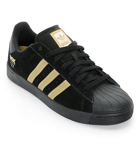 adidas x dgk superstar vulc shoes at zumiez pdp