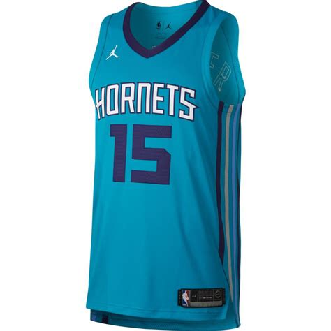 hornets new year jersey maillot hornets authentic association