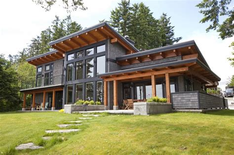 design steel frame homes steel frame homes canada yahoo image search results