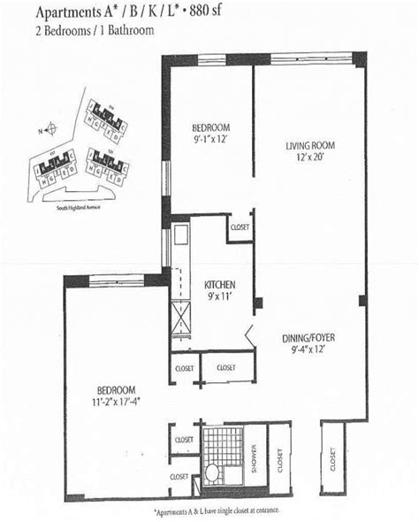 Parkview Apartments Floor Plan by Parkview Apartments Floor Plan 28 Images Floor Plan Of