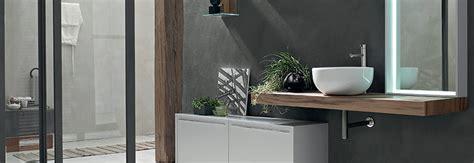 piani per lavabo bagno piano appoggio lavabo in legno e marmo per bagno vendita