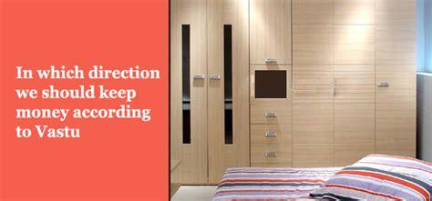vastu for cupboards in bedroom vastu for cupboards in bedroom psoriasisguru com