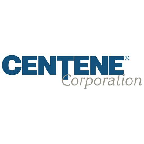 Centene (@Centene)   Twitter