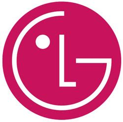 lg support mobile tool lg mobile support tool donwnload baixesoft