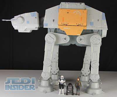 Hasbro Disneys Wars Collection Imperial Cargo Shuttle Sw 0608 31 2016 tni figure gift guide